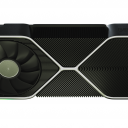 GeForce RTX 3080 Founders Edition